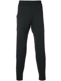 спортивные брюки Patagonia