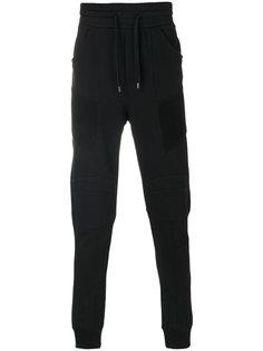 спортивные брюки Pierre Balmain