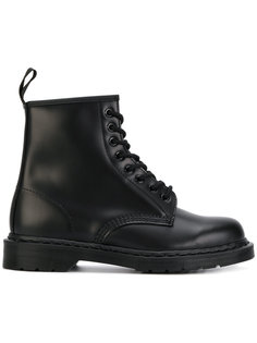 ботинки Smooth Dr. Martens