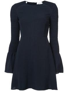 flared dress A.L.C.