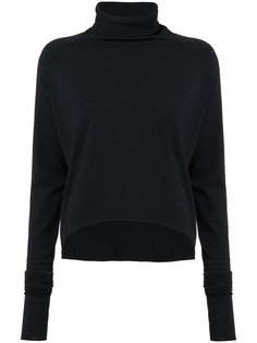 turtle-neck sweater Isabel Benenato