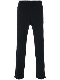 спортивные брюки Z Zegna