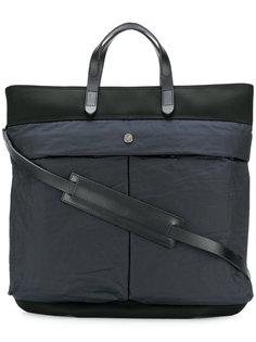 сумка-шоппер Mismo