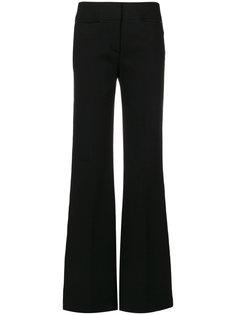 брюки-палаццо Dondup