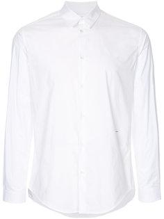 рубашка с принтом Batman Iceberg