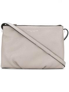 сумка через плечо на молнии  Marc Jacobs