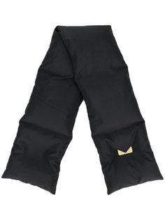 шарф Bag Bugs Fendi