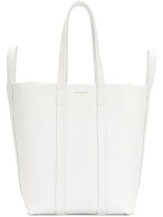 сумка Laundry Cabas S Balenciaga