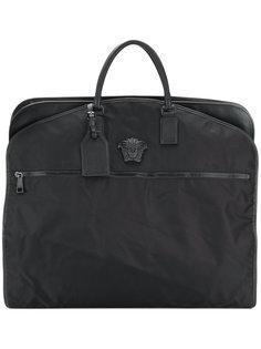 сумка для одежды Medusa Palazzo Versace