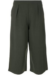 брюки P-Civya  Diesel