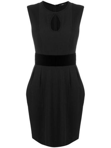 платье 'D-Kelsey' Diesel