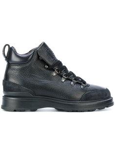 ботинки для треккинга Woolrich