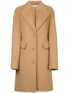 пальто Debora Stella McCartney