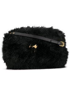 сумка на плечо Giuseppe Zanotti Design