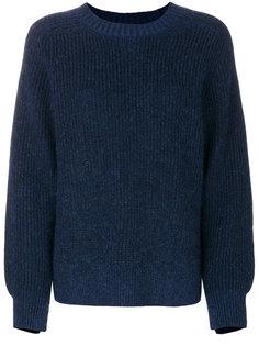 свитер Saddle 3.1 Phillip Lim