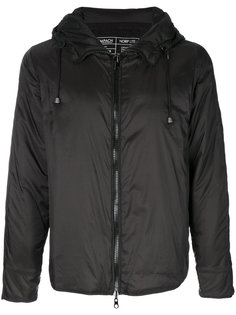 куртка-пуховик на молнии Sempach