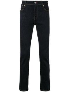 джинсы кроя скинни Loveless