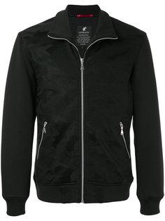 куртка-бомбер Loveless