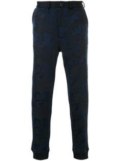 классические брюки Loveless