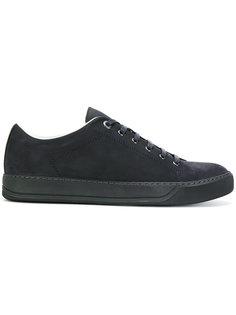 кроссовки Lanvin