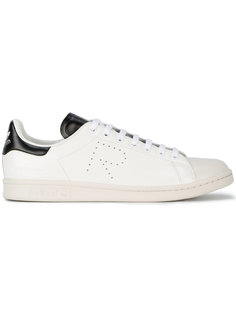 кроссовки Stan Smith Adidas By Raf Simons