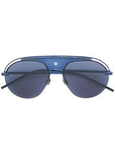 солнцезащитные очки Evolution 2 Dior Eyewear