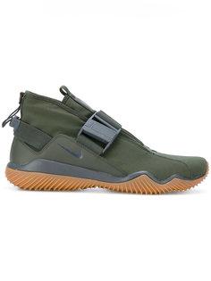 кроссовки NikeLab Komyuter PRM Nike