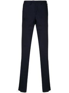 брюки скинни Biagio Santaniello