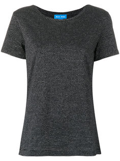 футболка Nora Mih Jeans