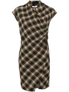 платье с запахом Pisa Isabel Marant Étoile