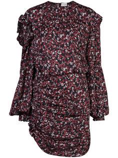 платье Acapulco Magda Butrym