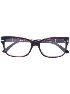 очки It Persol