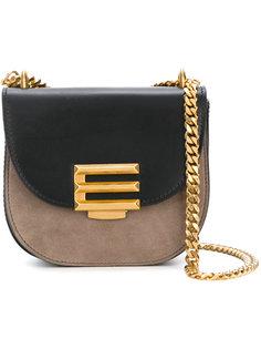 мини-сумка через плечо Etro