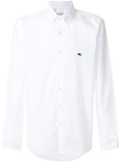рубашка Mandy Etro