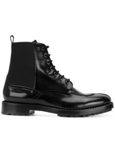 ботинки Troyast Jimmy Choo