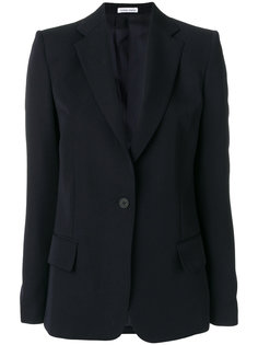 костюмный пиджак Tomas Maier