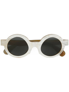 солнцезащитные очки Smaland Glasogon