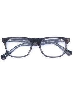 очки Raleigh  Dita Eyewear