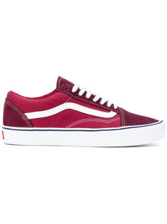 кроссовки Old Skool Lite Vans
