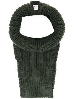 трикотажный шарф Alyx