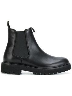 ботинки-челси Paul Andrew