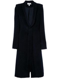 пальто Bava Rebecca Vallance