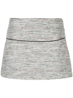 короткая юбка Tarot Georgia Alice