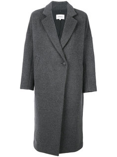 свободное пальто  Enföld