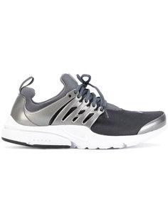 кроссовки Presto Premium Nike