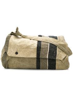 большая дорожная сумка Ziggy Chen