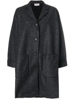 пальто Paul Kiltie