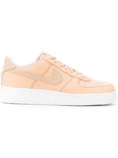 кроссовки Premium Air Force 1 Nike