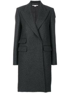 пальто Ilma Stella McCartney