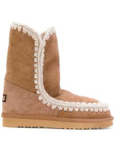 ботинки Stivale Eskimo 24 Mou